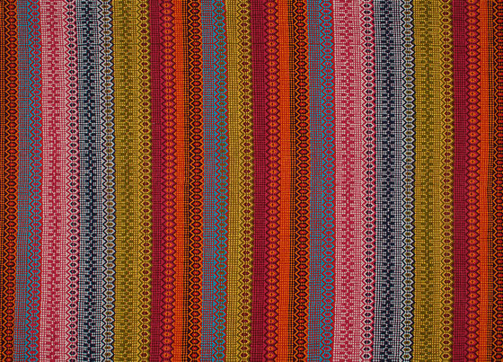 Summer : Washable hand woven cotton kilims